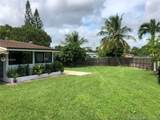 18135 95th Ct - Photo 6