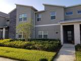 456 Ocean Course Ave - Photo 1