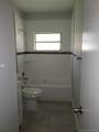 9602 72nd St - Photo 10
