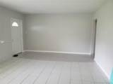 9602 72nd St - Photo 11