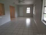 9602 72nd St - Photo 16