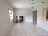 9602 72nd St - Photo 17