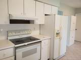 9602 72nd St - Photo 19
