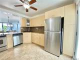 1075 Miami Gardens Dr - Photo 10