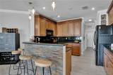 11521 86th St - Photo 28