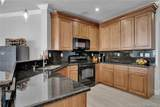 11521 86th St - Photo 29