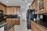 11521 86th St - Photo 30