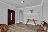 11521 86th St - Photo 33