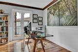 11521 86th St - Photo 34