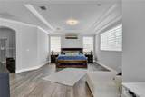 11521 86th St - Photo 35