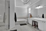 11521 86th St - Photo 39