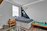 11521 86th St - Photo 45