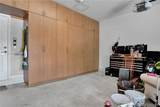 11521 86th St - Photo 54