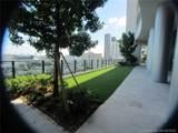 1600 1 Ave - Photo 36