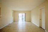 6715 Kendall Dr - Photo 2