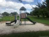 6715 Kendall Dr - Photo 20