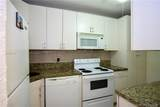 6715 Kendall Dr - Photo 3