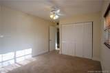 6715 Kendall Dr - Photo 6