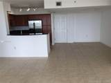 3232 Coral Way - Photo 10