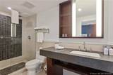 17315 Collins Ave - Photo 12