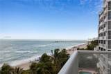 17315 Collins Ave - Photo 13