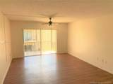 10804 Kendall Dr - Photo 1