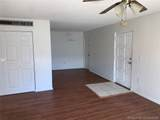 10804 Kendall Dr - Photo 2
