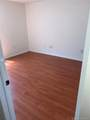 10804 Kendall Dr - Photo 5