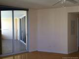 808 Brickell Key Dr - Photo 12