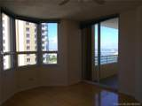 808 Brickell Key Dr - Photo 9