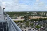 18021 Biscayne Blvd - Photo 3
