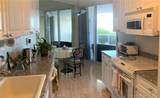 16711 Collins Ave - Photo 5