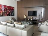 900 Brickell Key Blvd - Photo 11