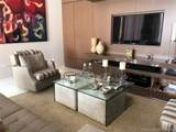900 Brickell Key Blvd - Photo 14