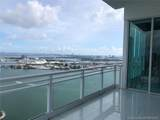 900 Brickell Key Blvd - Photo 15
