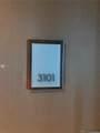 900 Brickell Key Blvd - Photo 2