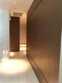 900 Brickell Key Blvd - Photo 26