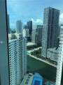 900 Brickell Key Blvd - Photo 34
