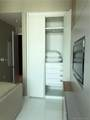 900 Brickell Key Blvd - Photo 37