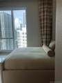 900 Brickell Key Blvd - Photo 40