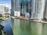 900 Brickell Key Blvd - Photo 43