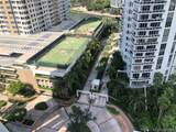 900 Brickell Key Blvd - Photo 44