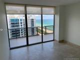 5875 Collins Ave - Photo 23