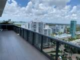 5875 Collins Ave - Photo 4