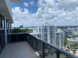 5875 Collins Ave - Photo 5