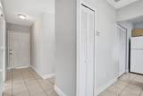 5422 128th Ave - Photo 10