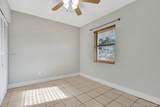 5422 128th Ave - Photo 11