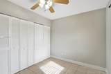 5422 128th Ave - Photo 12