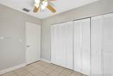 5422 128th Ave - Photo 13