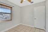 5422 128th Ave - Photo 14
